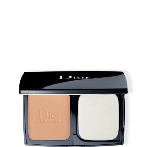 Dior Diorskin Forever Extreme Control
