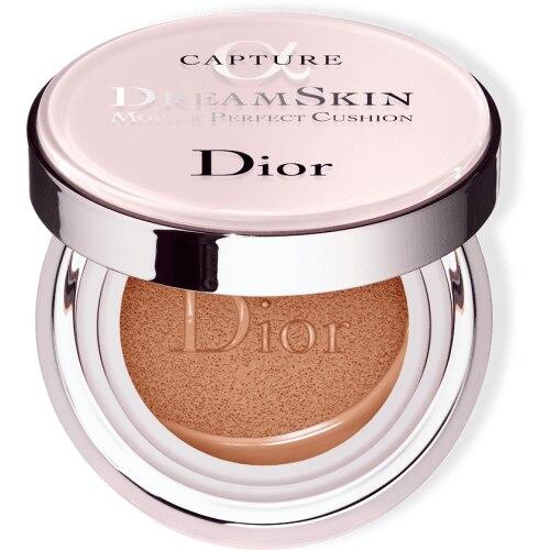 Dior CAPTURE DREAMSKIN<br> Moist & Perfect Cushion SPF50 PA+++