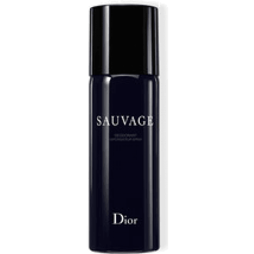 Dior Sauvage Desodorante spray