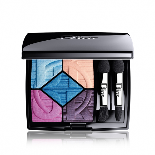 DIOR DIOR 5 COULEURS<br> Color Games Summer