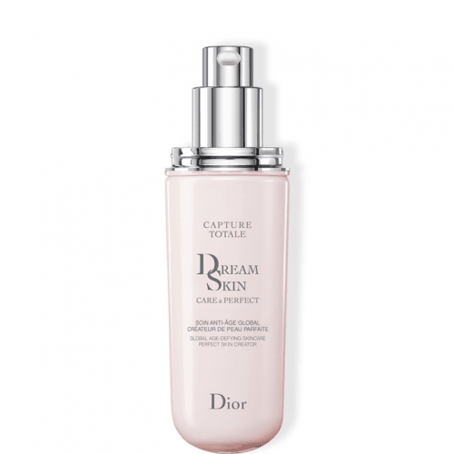 DIOR CAPTURE DREAMSKIN<br> Care & Perfect - Tratamiento antiedad global - La recarga