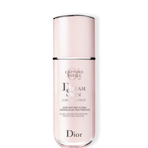 DIOR CAPTURE DREAMSKIN<br> Care & Perfect - Tratamiento antiedad global - Piel Perfecta