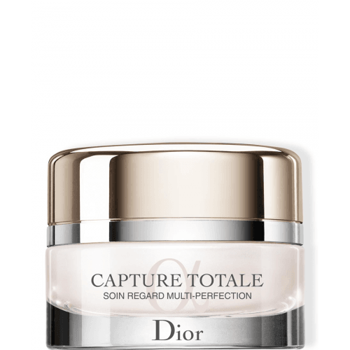 Dior CAPTURE TOTALE<br> Soin Regard Multi-Perfection Yeux