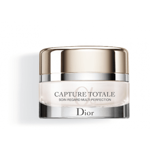 Dior Capture Total Soin Regard Multi Perfection Yeux