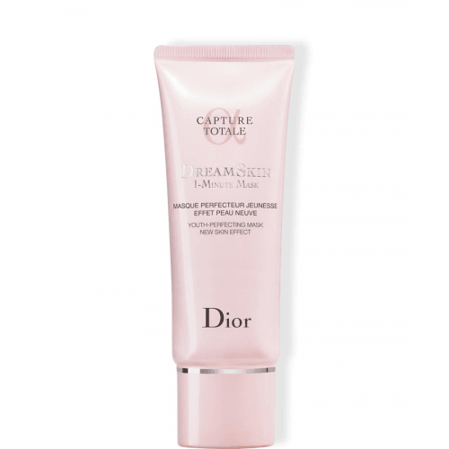 Dior CAPTURE TOTALE<br> Dreamskin - 1 Minute Mask