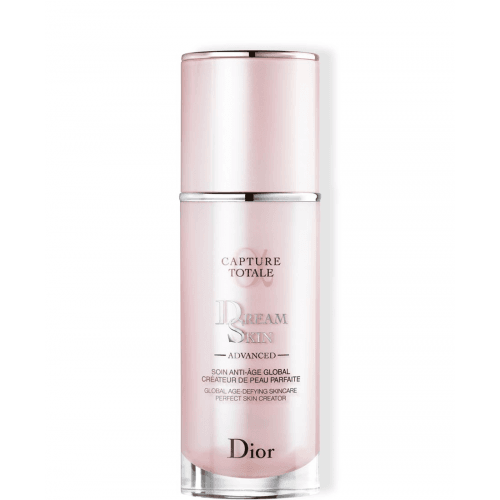 CAPTURE TOTALE<br> Dreamskin Advanced-Tratamiento de culto creador de piel perfecta 30 ML