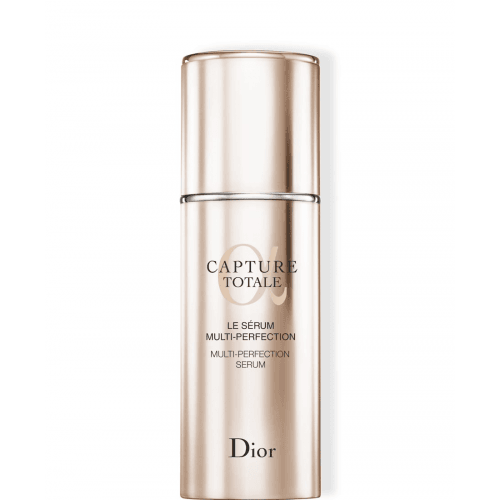 DIOR CAPTURE TOTALE<br> Le Sérum