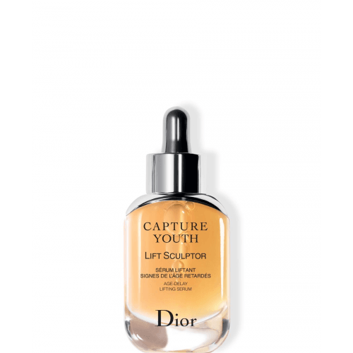 Dior CAPTURE YOUTH<br> Lift Sculptor - Sérum Lifting