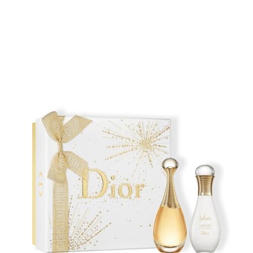 DIOR Estuche J adore Edición Navidad 2019 Eau de Parfum Loción