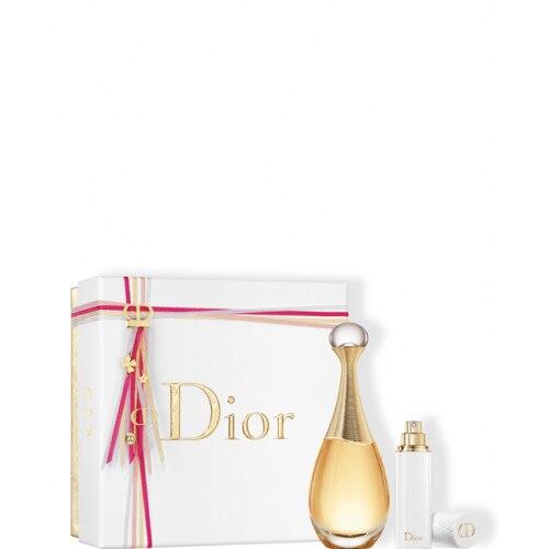 Dior COFRE J&apos;ADORE - EDICIÓN NAVIDAD<br> Eau de Parfum