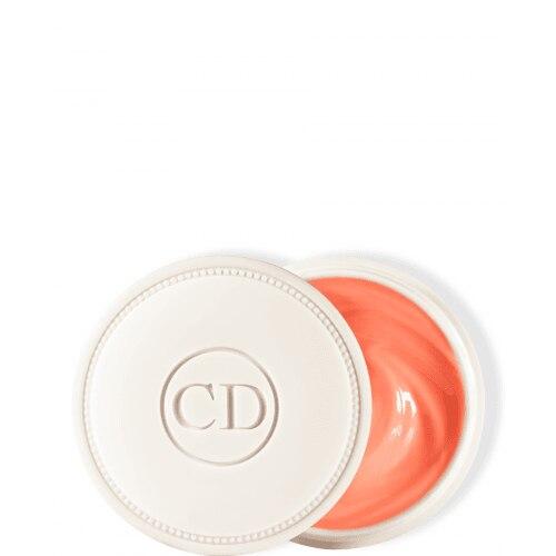 Dior CREME ABRICOT<br> Crema nutritiva para las uñas