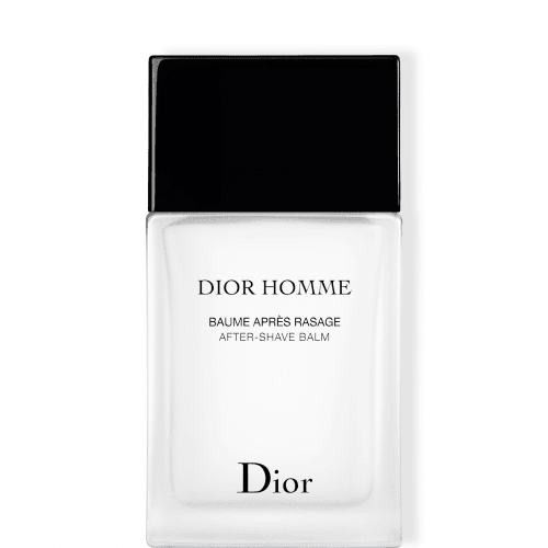 DIOR DIOR HOMME<br> Bálsamo After-Shave