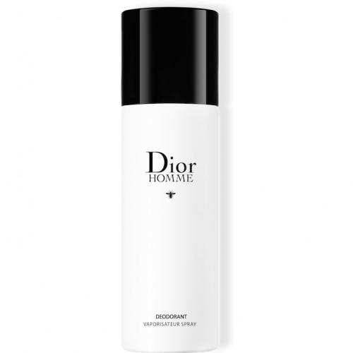 DIOR HOMME<br> Desodorante en spray 150 ML