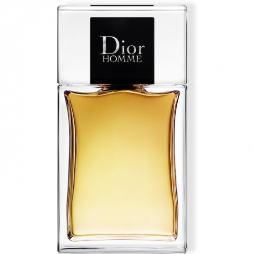 DIOR DIOR HOMME<br> Loción after shave