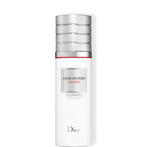 Dior DIOR HOMME SPORT<br> Very cool spray