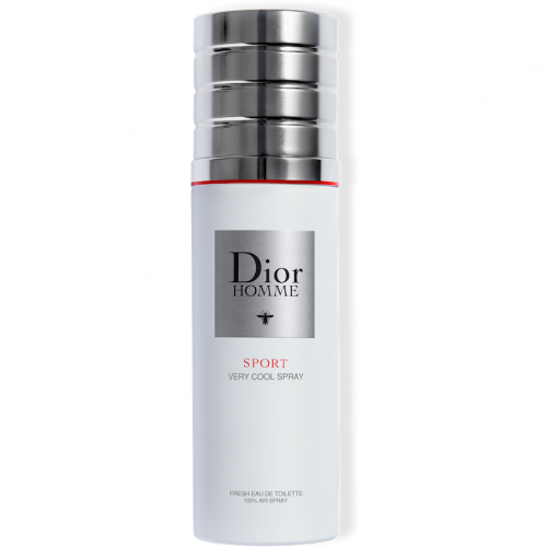 DIOR HOMME SPORT<br> Very cool spray 100 ML