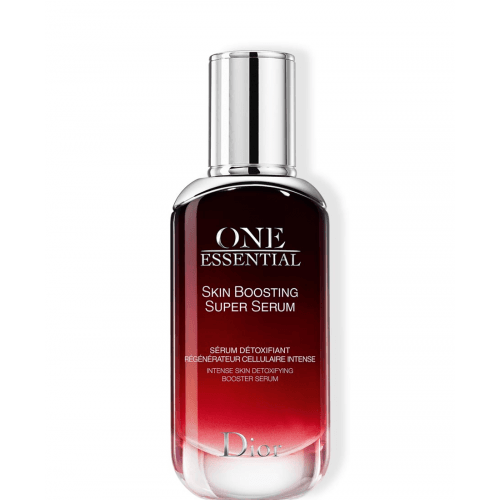 Dior ONE ESSENTIAL<br> Skin Boosting Super Sérum