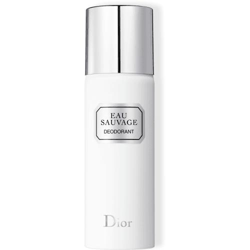 Dior EAU SAUVAGE<br> Desodorante en spray
