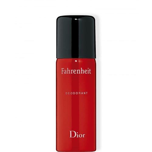 FAHRENHEIT<br> Desodorante en spray 150 ML