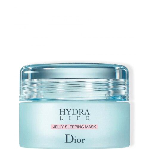 Dior HYDRA LIFE<br> Sleeping Mask gelée