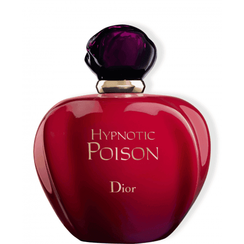 HYPNOTIC POISON<br> Eau de Toilette 150 ML