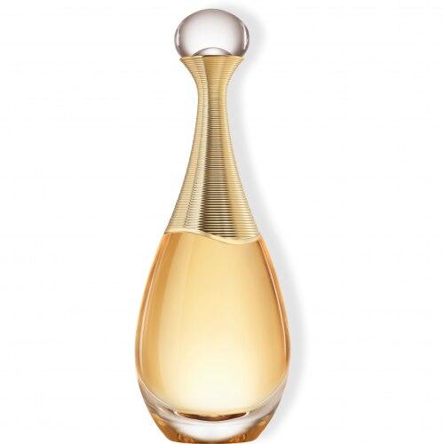 DIOR J'ADORE<br> Eau de Parfum