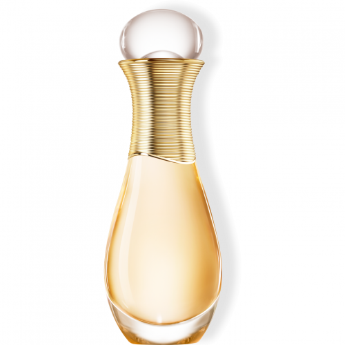 DIOR J&apos;ADORE<br> Eau de Parfum Roller-Pearl