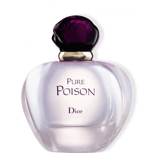 Dior PURE POISON<br> Eau de Parfum