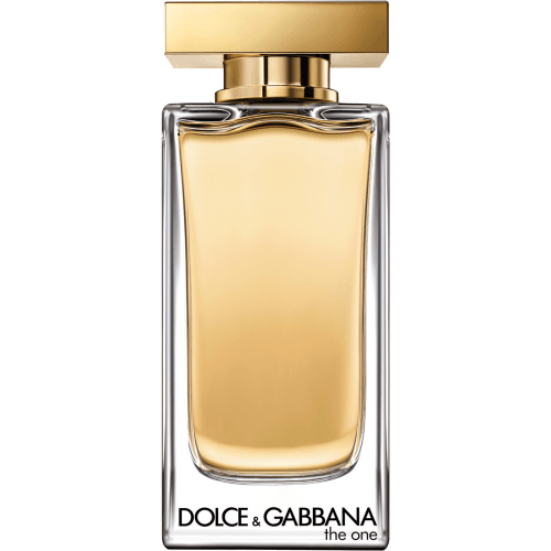 dolce & gabbana dolce & gabbana the one edt