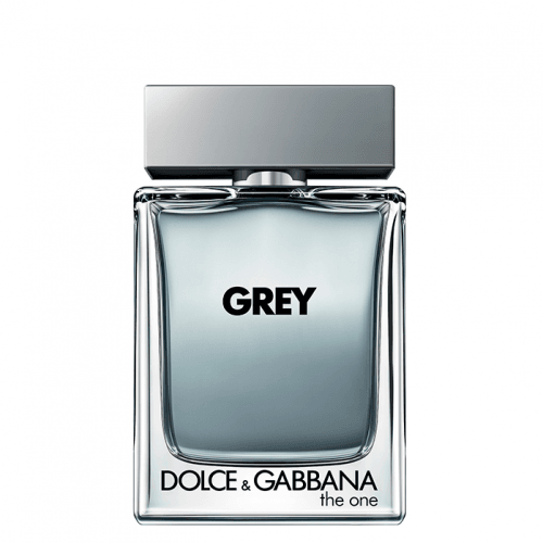 Dolce & Gabbana Dolce & Gabbana The One Grey