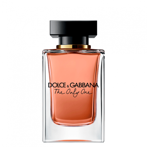 Dolce & Gabbana Dolce & Gabbana The Only One
