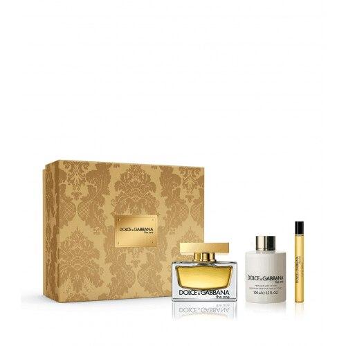 Dolce & Gabbana Estuche The One Eau de Parfum By DG
