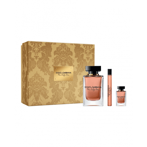 Dolce & Gabbana Estuche The Only One Eau de Parfum