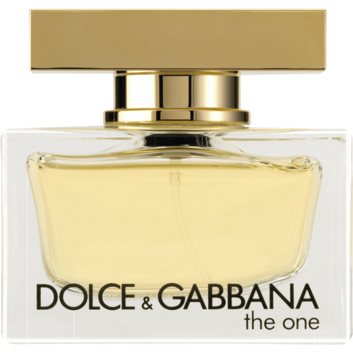 Dolce & Gabbana Dolce And Gabbana The One Eau de Parfum