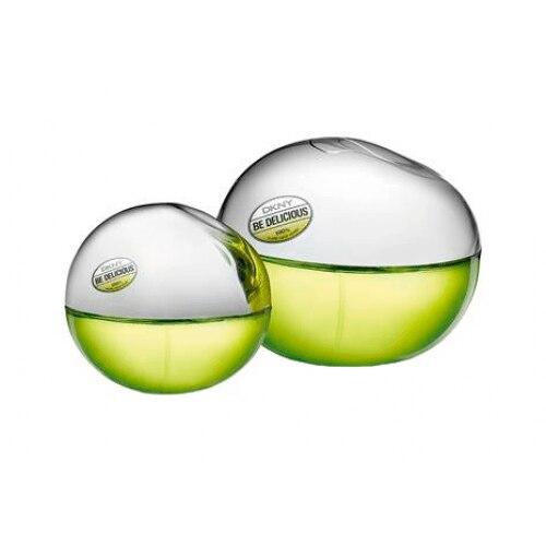 DKNY Estuche DKNY Be Delicious Eau de Parfum