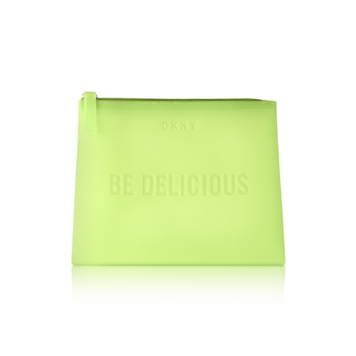 Regalo Neceser Be Delicious DKNY