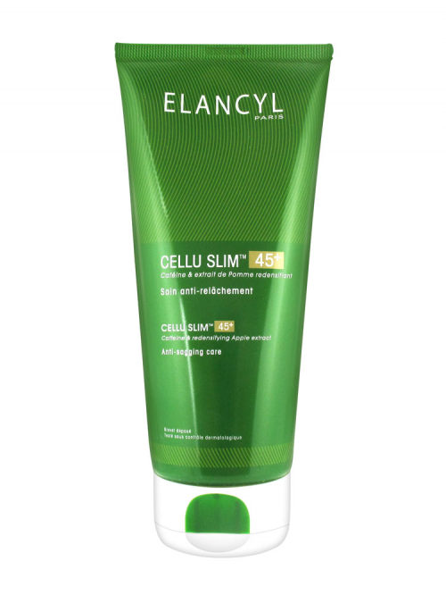 Elancyl Elancyl cellu slim 45+