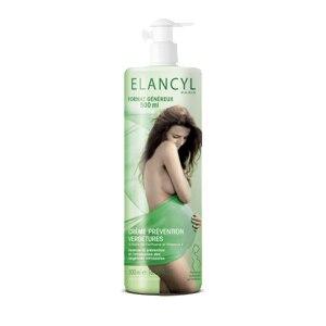 Elancyl Elancyl crema prevencion estrias