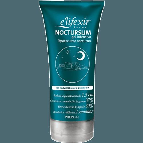 Elifexir Elifexir Dermo Nocturslim