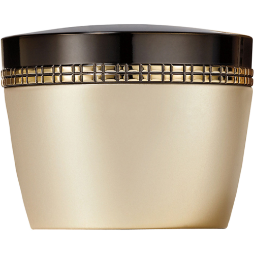 Elizabeth Arden Ceramide Premiere Night Cream