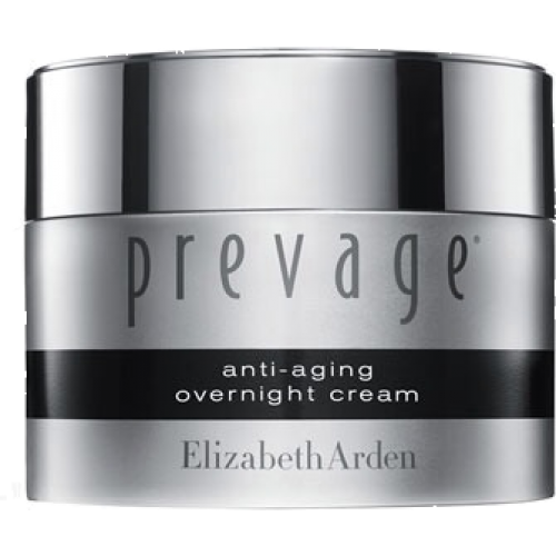 Elizabeth Arden Prevage Anti Aging Over Night Cream
