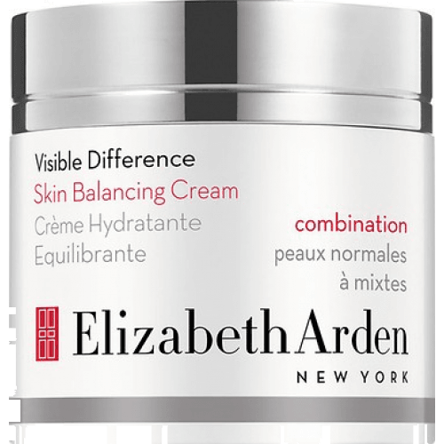 Elizabeth Arden Visible Difference Skin Balancing Cream