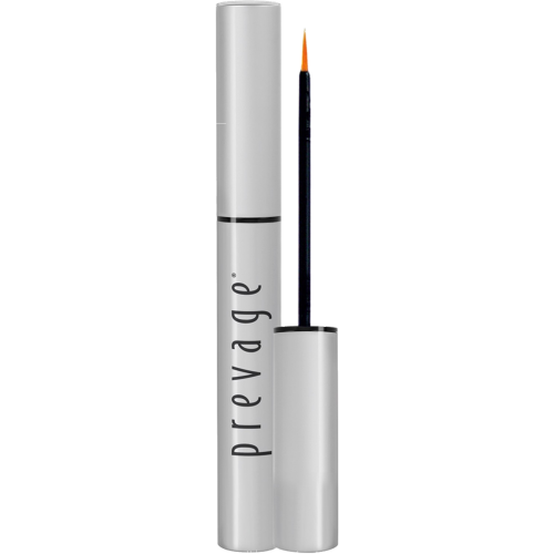 Elizabeth Arden Prevage Clinical Lash Brow Enhancing Serum