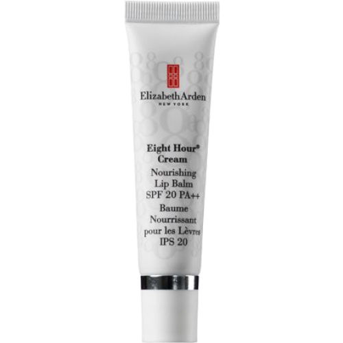 Elizabeth Arden 8 Hour Cream Nourishing Lip Balm Spf 20
