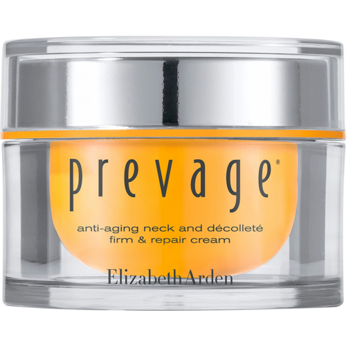 Elizabeth Arden Prevage Anti Aging Neck And Decollete
