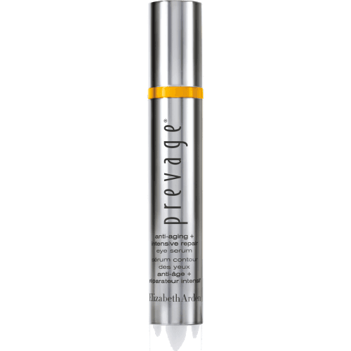 Elizabeth Arden Prevage Anti Aging Eye Serum