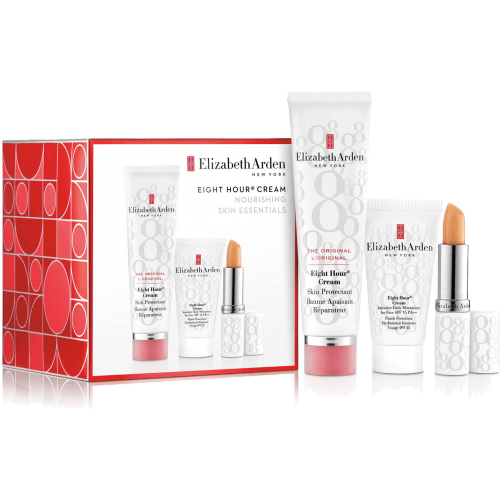 Elizabeth Arden Pack Eight Hour Cream Arden