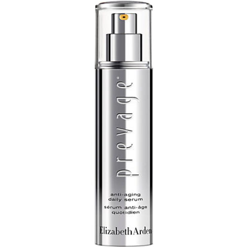 Elizabeth Arden Prevage anti-aging daily serum