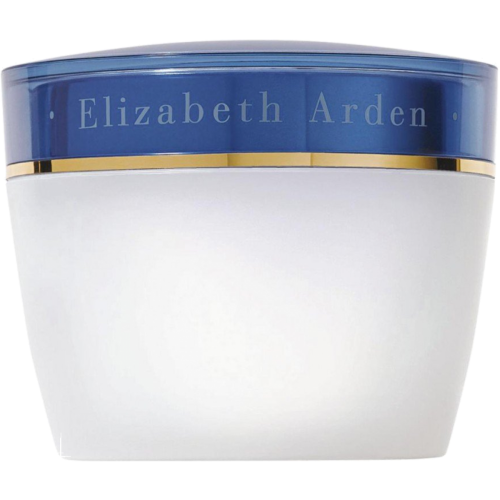 Elizabeth Arden Ceramide Plump Perfect Night