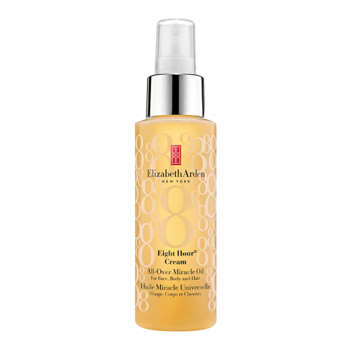 Elizabeth Arden 8 Hour Cream All Over Miracle Oil